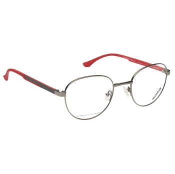 Mad in Italy Da Vinci Eyeglasses